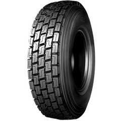 Купить LINGLONG D 905 215/75R17.5 133L