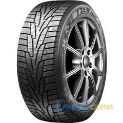 Купить Зимняя шина MARSHAL I Zen KW31 215/60R16 99R