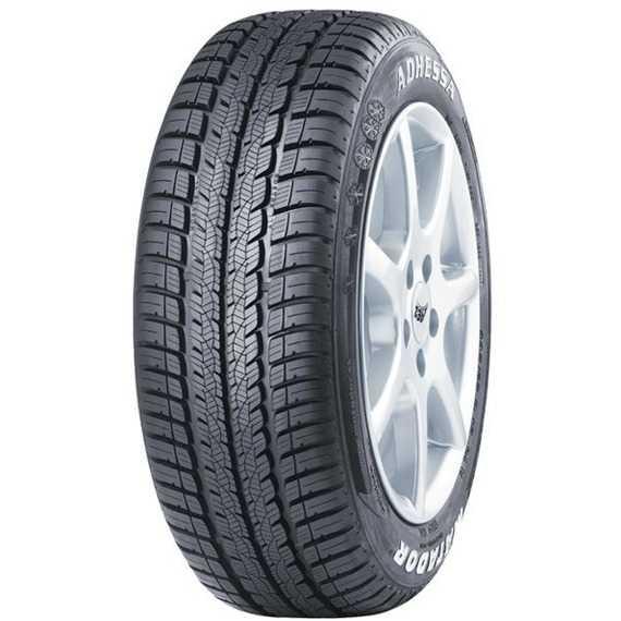 Купить Всесезонная шина MATADOR MP 61 Adhessa M+S 185/60R14 82H