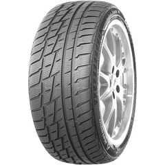 Купить Зимняя шина MATADOR MP92 Sibir Snow 205/50R17 93H