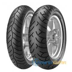 Купить METZELER FeelFree 150/70R13 64S