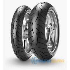 Купить METZELER Roadtec Z8 Interact 150/70R17 Rear TL 69W