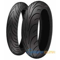 MICHELIN Pilot Road 2 -