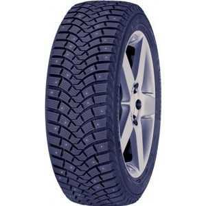 Купить Зимняя шина MICHELIN X-Ice North XiN2 225/45R18 95T (Шип)