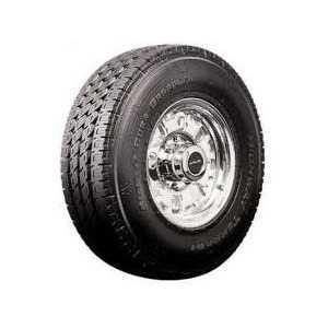Купить Всесезонная шина NITTO Dura Grappler 235/60R16 100H