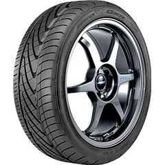 Купить Всесезонная шина NITTO Neo Gen 205/50R15 89V