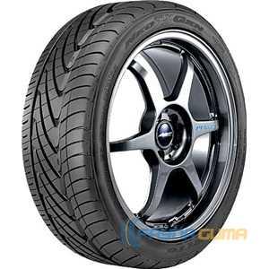 Купить Летняя шина NITTO Neo Gen 205/55R16 94V