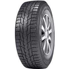 Купить Зимняя шина NOKIAN Hakkapeliitta CR3 195/65R16C 104R