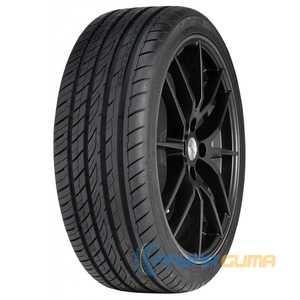 Купить Летняя шина OVATION VI 388 235/45R18 98W