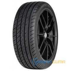Купить Летняя шина OVATION VI 388 245/40R18 97W