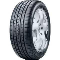 Купить Летняя шина PIRELLI P Zero Rosso 265/35R18 97Y
