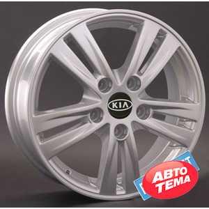 Купить REPLAY KI31 S R15 W5.5 PCD5x114.3 ET41 HUB67.1