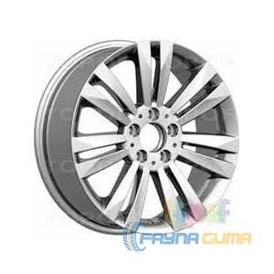 Купить REPLAY MR129 S R17 W7.5 PCD5x112 ET56 HUB66.6