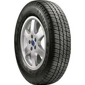 Купить Летняя шина ROSAVA BC-11 175/70R13