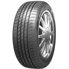 Купить Летняя шина SAILUN Atrezzo Elite 235/60R16 100W
