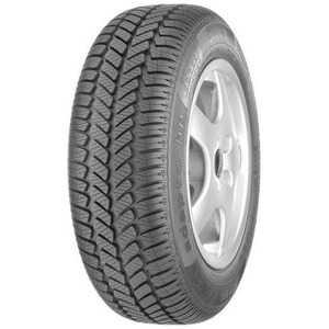 Купить Всесезонная шина SAVA Adapto HP 185/60R14 82H