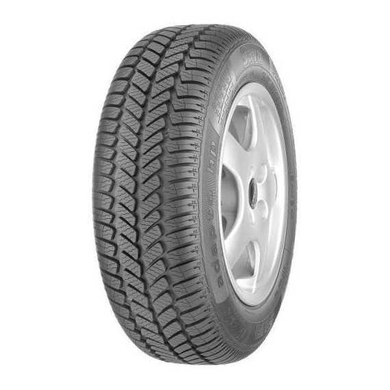 Всесезонная шина SAVA Adapto HP -