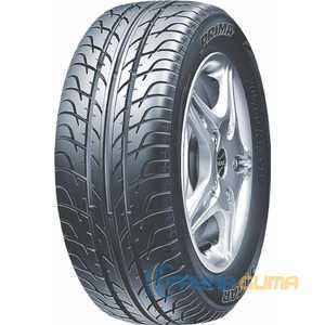 Купить Летняя шина TIGAR Prima 185/50R16 81V