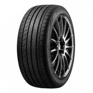 Купить Летняя шина TOYO Proxes C1S 245/35R19 93W