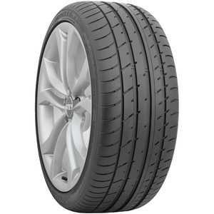 Купить Летняя шина TOYO Proxes T1 Sport 255/45R17 98Y