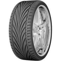 Купить Летняя шина TOYO Proxes T1R 215/40R17 87W