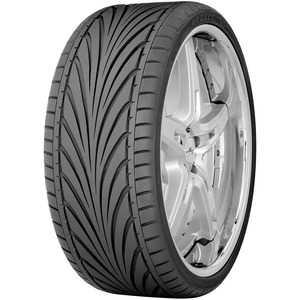 Купить Летняя шина TOYO Proxes T1R 275/40R18 99Y