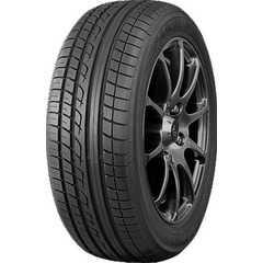 Купить Летняя шина YOKOHAMA C.Drive AC01 225/55R16 99W