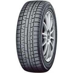 Купить Зимняя шина YOKOHAMA Ice Guard IG50 215/45R18 89Q