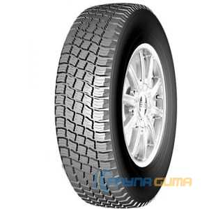 Купить Всесезонная шина КАМА (НКШЗ) 219 225/75R16 104Q