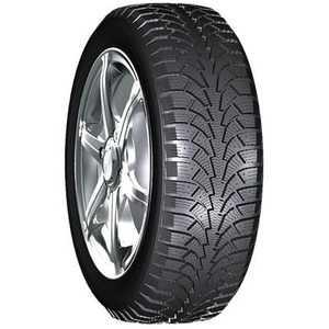 Купить Зимняя шина КАМА (НКШЗ) Euro 519 175/70R14 84T (Под шип)