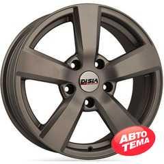 DISLA Formula 503 GM -