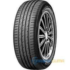Купить Летняя шина NEXEN NBlue HD Plus 225/50R16 92V