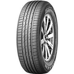 Купить Летняя шина ROADSTONE N Blue HD 165/60R14 75H