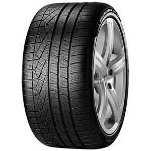 Купить Зимняя шина PIRELLI Winter SottoZero Serie II 295/35R18 99V