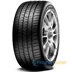 Купить Летняя шина VREDESTEIN Ultrac Satin 245/45R18 100Y