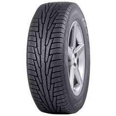 Купить Зимняя шина NOKIAN Nordman RS2 215/55R16 97R