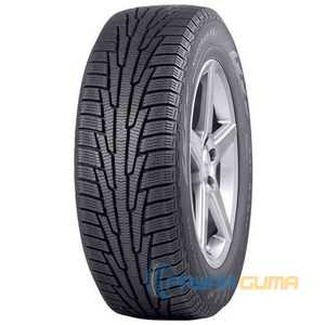 Купить Зимняя шина NOKIAN Nordman RS2 225/55R17 101R