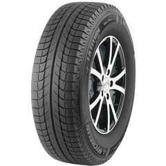 Купить Зимняя шина MICHELIN Latitude X-Ice Xi2 255/50R19 107H Run Flat