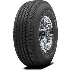 Купить Всесезонная шина BRIDGESTONE Dueler A/T 693 III 235/60R17 102H