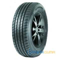 Купить Летняя шина OVATION Ecovision VI-286 HT 265/70R17 115T