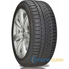 Зимняя шина GT RADIAL Champiro WinterPro HP -