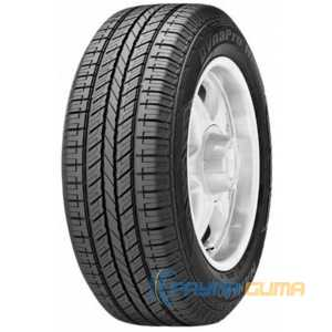 Купить Всесезонная шина HANKOOK Dynapro HP RA23 215/65R16 98H