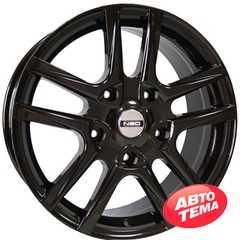 Купить TECHLINE 807 BH R18 W8 PCD5x150 ET60 DIA110.1