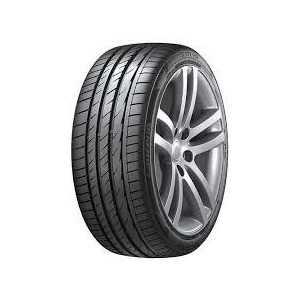 Купить Летняя шина Laufenn LK01 215/45R17 91W