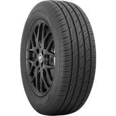 Купить Летняя шина NITTO NT860 195/60R15 88V