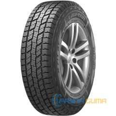 Купить Летняя шина Laufenn LC01 265/70R16 112T