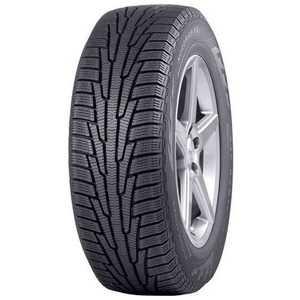 Купить Зимняя шина NOKIAN Nordman RS2 195/55R16 91R