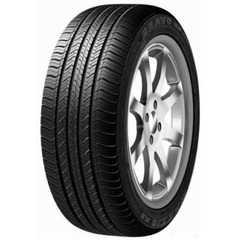 Купить Летняя шина MAXXIS Bravo HP-M3 255/55R19 111V