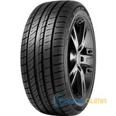 Купить Летняя шина OVATION VI-386HP Ecovision 255/55R19 111V