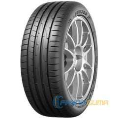 Купить Летняя шина DUNLOP Sport Maxx RT 2 255/40R19 100Y